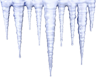 icicle PNG Free Download 7