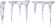 icicle PNG Free Download 8