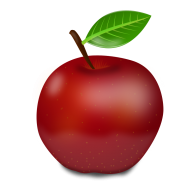 Icon Apple Png