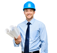 Industrial Worker PNG Free Download 10