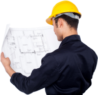 Industrial Worker PNG Free Download 11