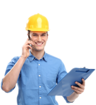 Industrial Worker PNG Free Download 12
