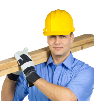 Industrial Worker PNG Free Download 16