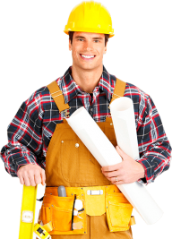 Industrial Worker PNG Free Download 18