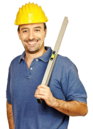 Industrial Worker PNG Free Download 19
