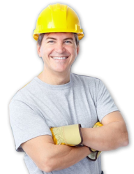 Industrial Worker PNG Free Download 21