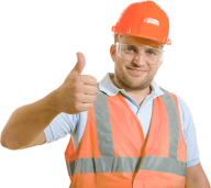 Industrial Worker PNG Free Download 22