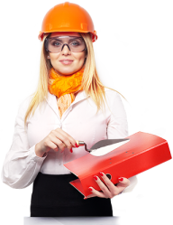 Industrial Worker PNG Free Download 23