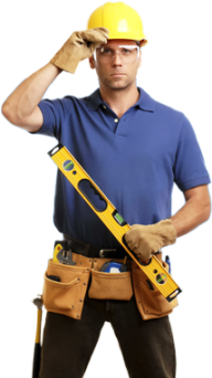 Industrial Worker PNG Free Download 25