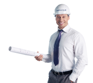 Industrial Worker PNG Free Download 28