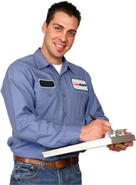 Industrial Worker PNG Free Download 29