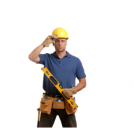 Industrial Worker PNG Free Download 3