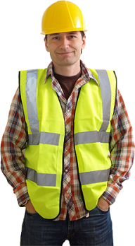 Industrial Worker PNG Free Download 30