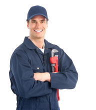 Industrial Worker PNG Free Download 48