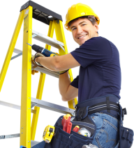 Industrial Worker PNG Free Download 6