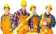 Industrial Worker PNG Free Download 60