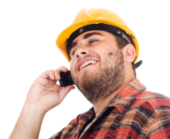 Industrial Worker PNG Free Download 63