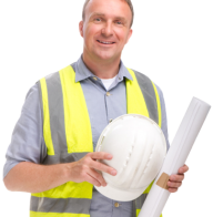 Industrial Worker PNG Free Download 65