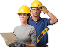 Industrial Worker PNG Free Download 8