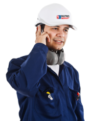 Industrial Worker PNG Free Download 9