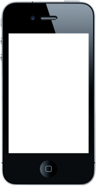 Iphone PNG Free Download 10