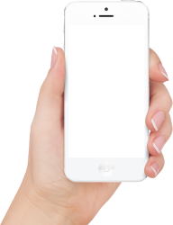 Iphone PNG Free Download 11
