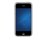 Iphone PNG Free Download 12