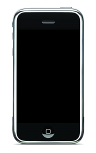 Iphone PNG Free Download 14