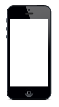 Iphone PNG Free Download 16