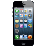 Iphone PNG Free Download 17