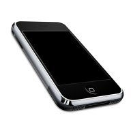 Iphone PNG Free Download 18
