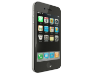 Iphone PNG Free Download 19