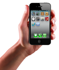 Iphone PNG Free Download 22