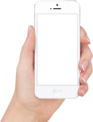 Iphone PNG Free Download 24