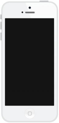 Iphone PNG Free Download 3