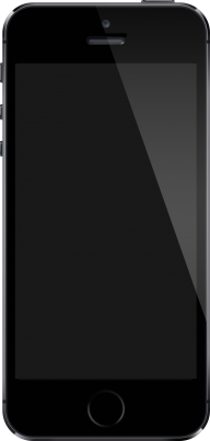 Iphone PNG Free Download 4