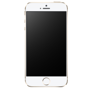 Iphone PNG Free Download 5