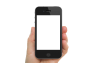 Iphone PNG Free Download 6