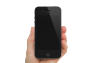 Iphone PNG Free Download 7