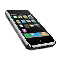 Iphone PNG Free Download 8