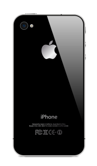 Iphone PNG Free Download 9