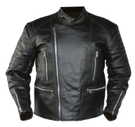 Jacket PNG Free Download 1