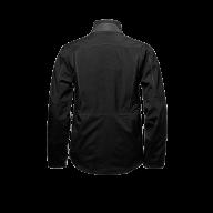 Jacket PNG Free Download 12