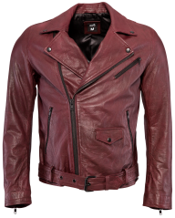 Jacket PNG Free Download 2