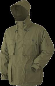 Jacket PNG Free Download 29