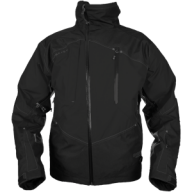 Jacket PNG Free Download 3
