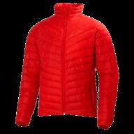 Jacket PNG Free Download 7