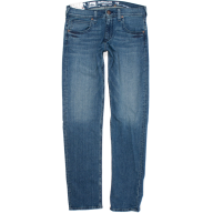 Jeans PNG Free Download 1