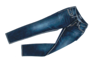 Jeans PNG Free Download 10