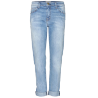 Jeans PNG Free Download 11